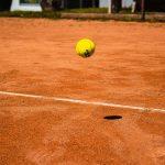 Grand-Slam-(tennis)