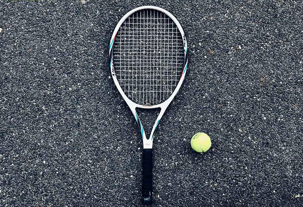 Tennis-scoring-system
