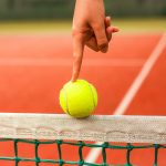 Types-of-tennis-matches