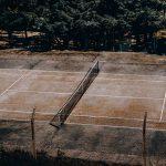 Hardcourt