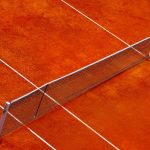 History of french open (tennis)