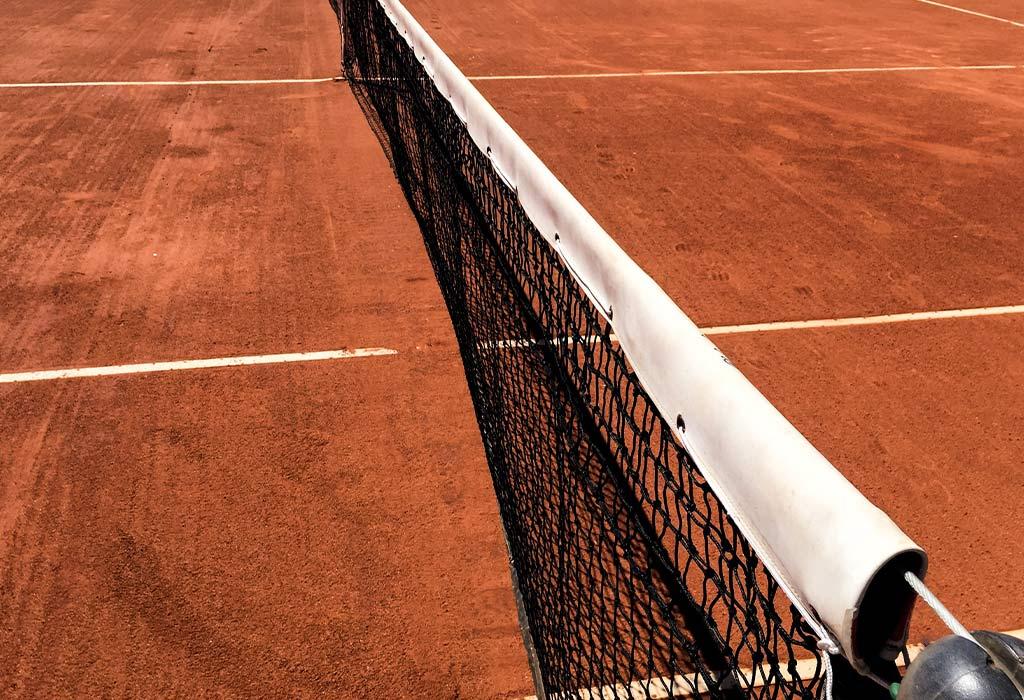 Official_tennis