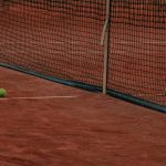 Stuttgart Open