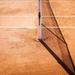 Tennis Pro Tours