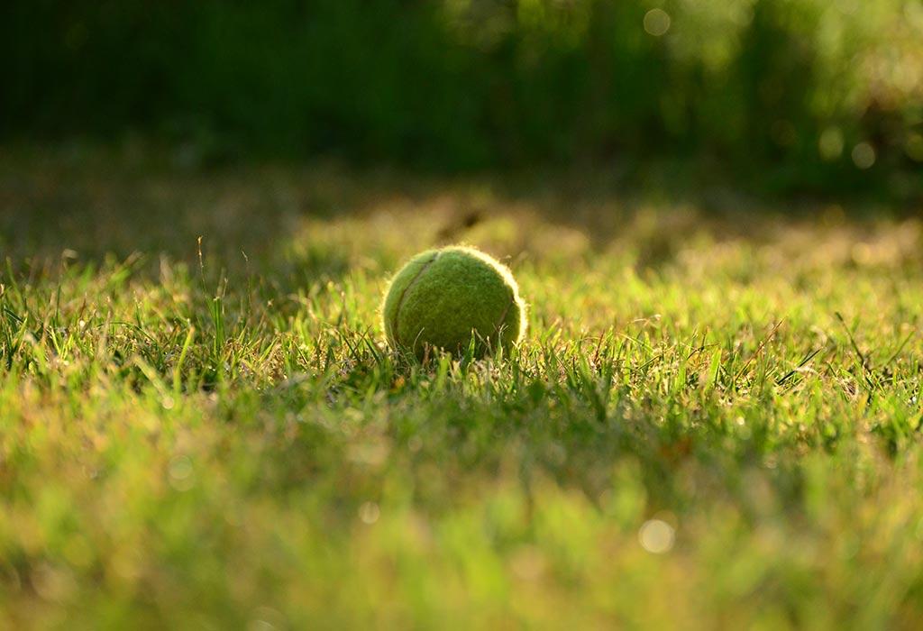 The-Championships,-Wimbledon