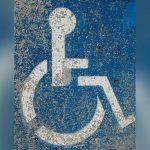 history wheelchair tennis