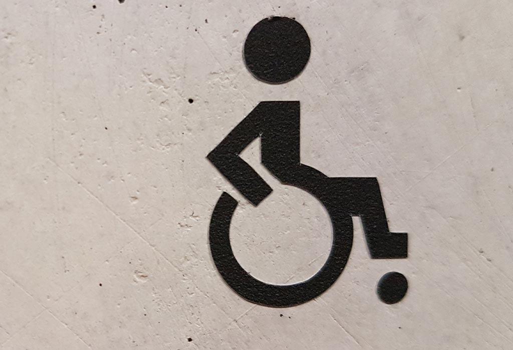 wheelchair-tennis