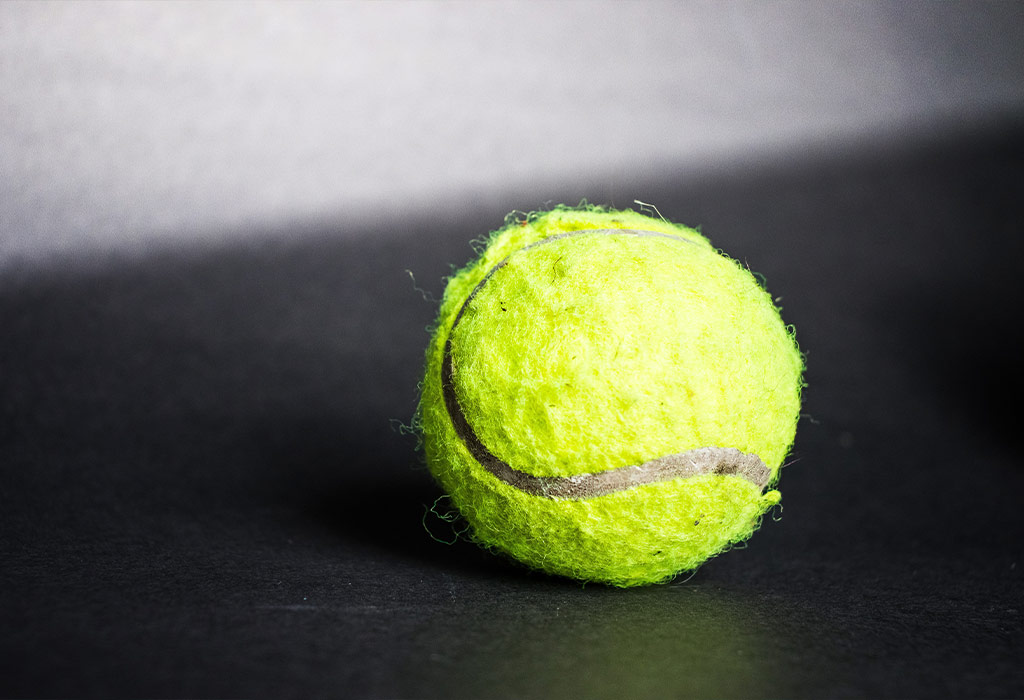 National Tennis League