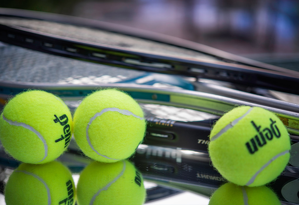 The-evolution-of-forehand-grips