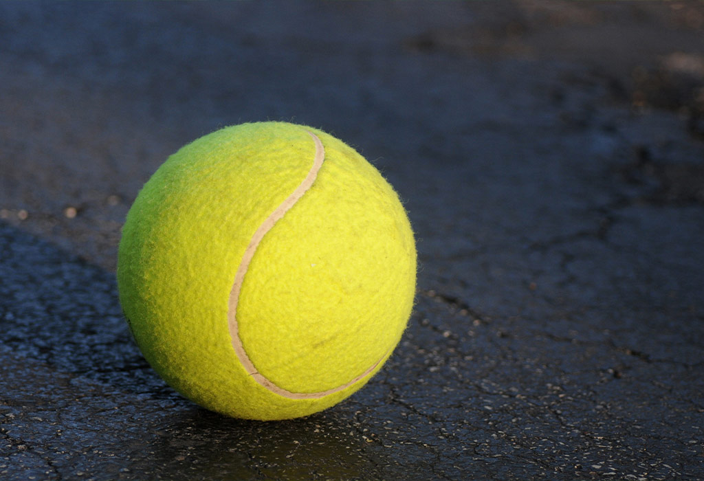 Universal Tennis Rating