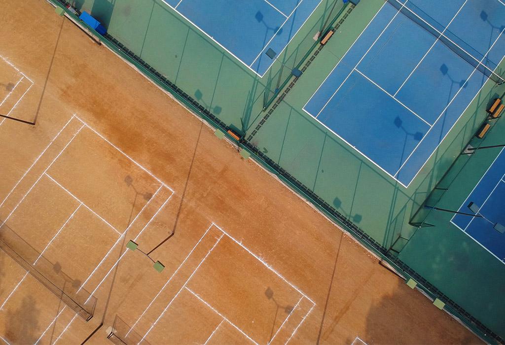 ATP Challenger Tour