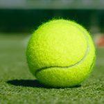 ATP Tour Masters1000
