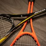International-Tennis-Integrity-Agency