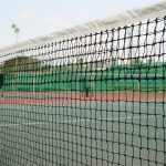 Soft Tennis