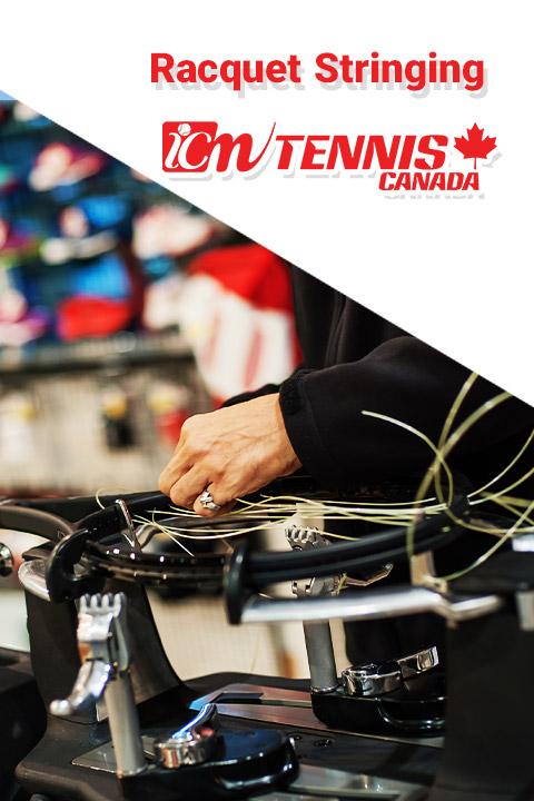 tennis-racquet-stringing-in-oshawa
